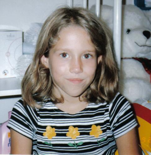 Photo Memories of Heather Brooke Randy SlaytonReynolds ...